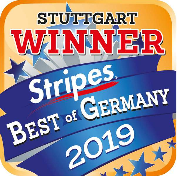 2019-02-11-stars-and-stripes-winner