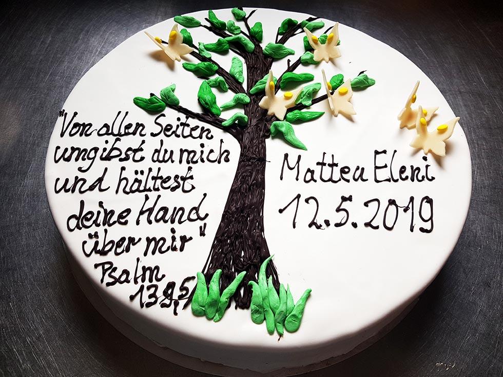 kuchen_und_torten_fuer_jeden_anlass_25