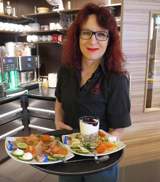 stadtcafe-holzgerlingen-fruehstueck