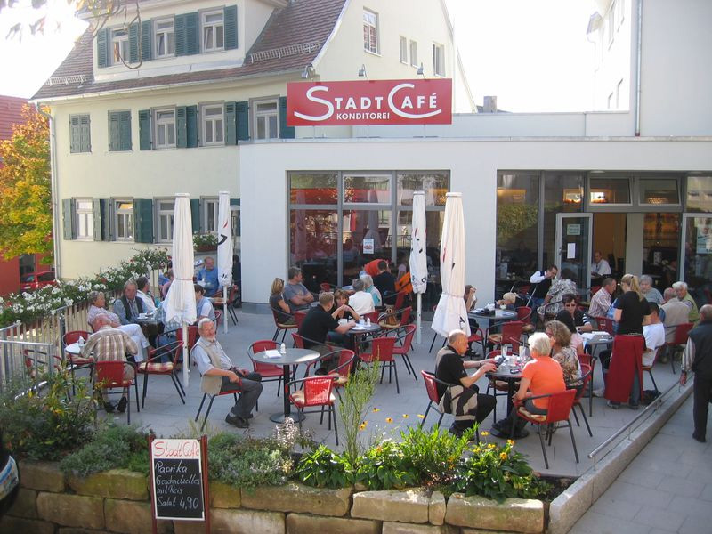 stadtcafe-holzgerlingen-terrasse