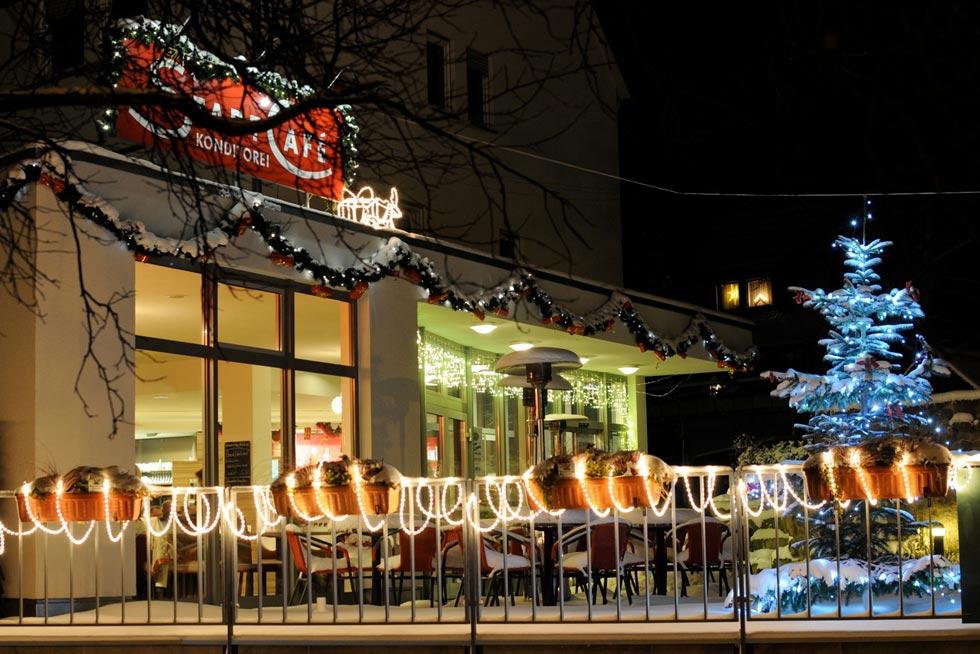 weihnachten_im_stadtcafe_01