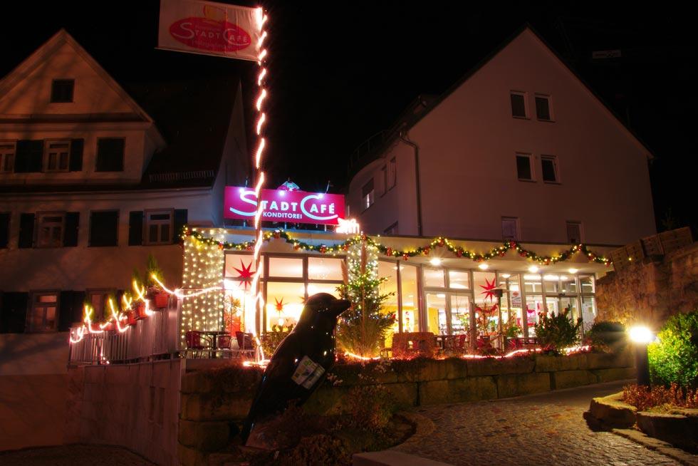 weihnachten_im_stadtcafe_02