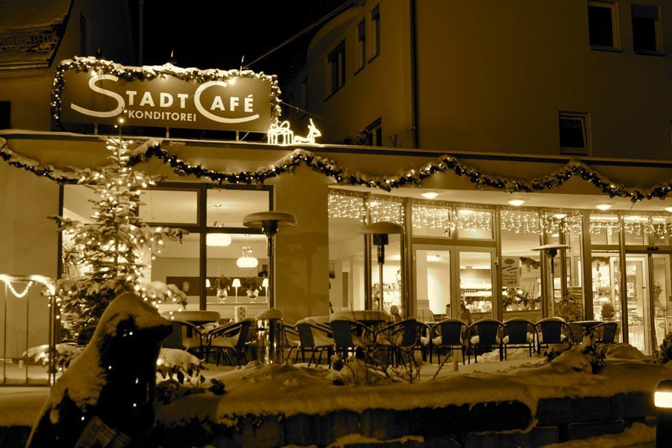 weihnachten_im_stadtcafe_03