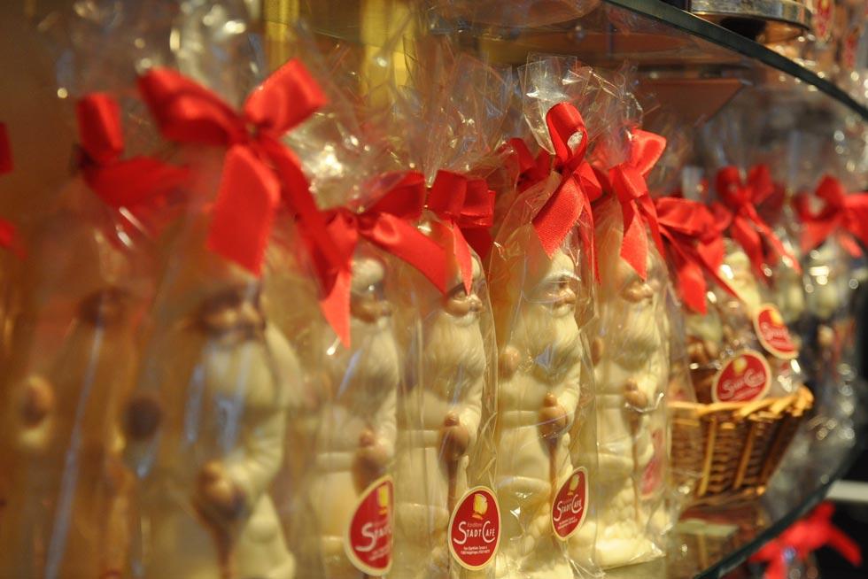 weihnachten_im_stadtcafe_07