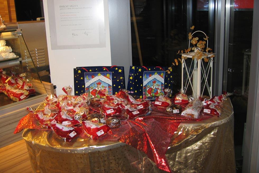 weihnachten_im_stadtcafe_08