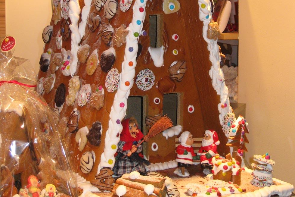 weihnachten_im_stadtcafe_12