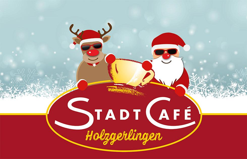 2019-12-06-stadtcafe-frohe-weihnachten-oeffnungszeiten-980