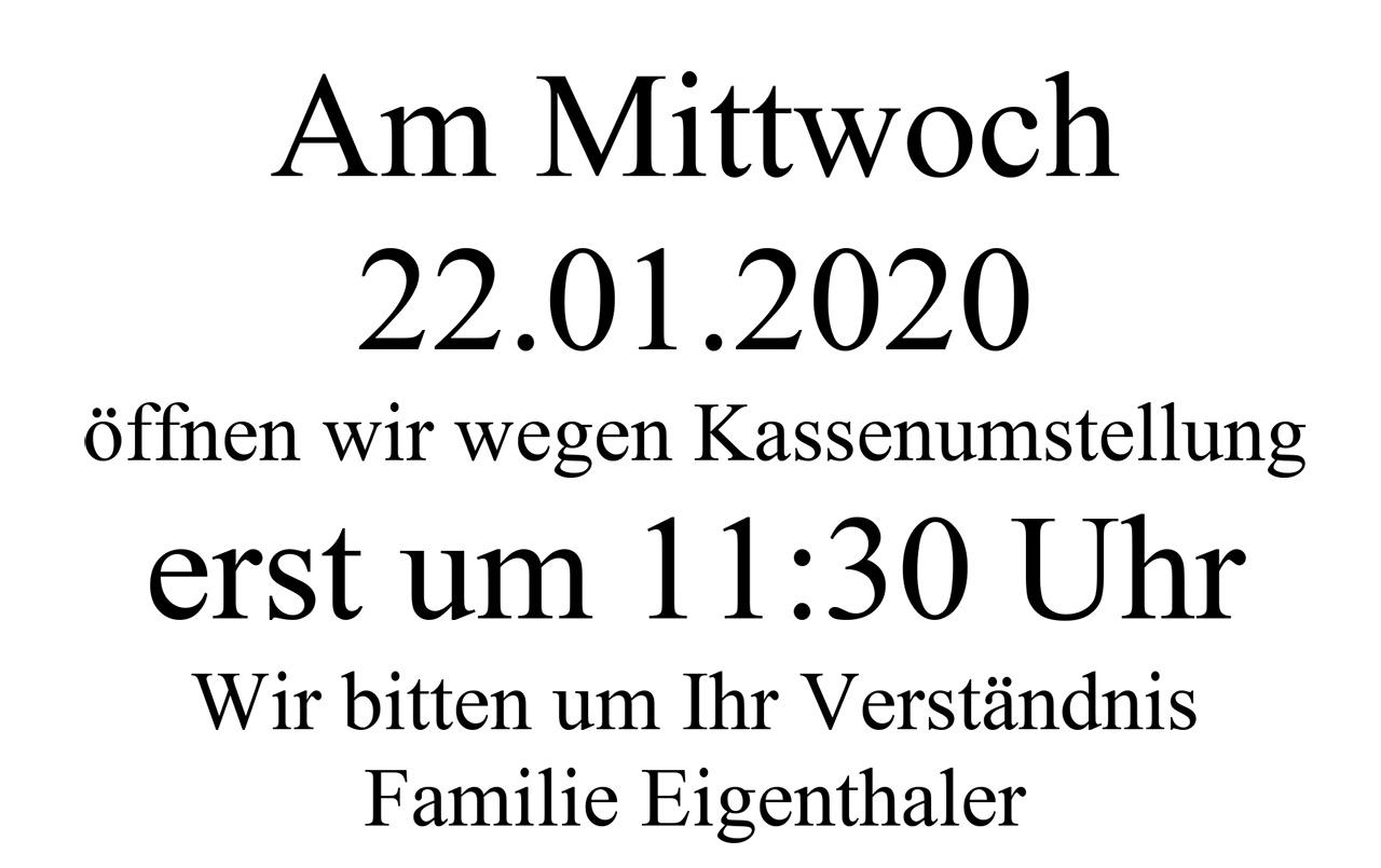 2019-01-13-geaenderte-oeffnungszeiten