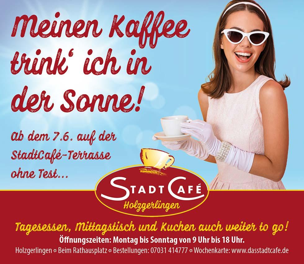2021-06-06-stadtcafe-aussen